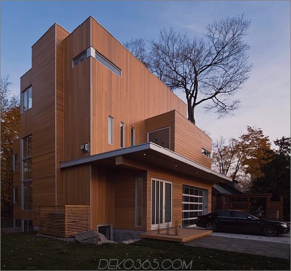 Kanada-Glashaus-3.jpg