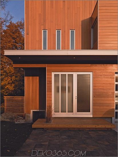 Kanada-Glas-Haus-6.jpg