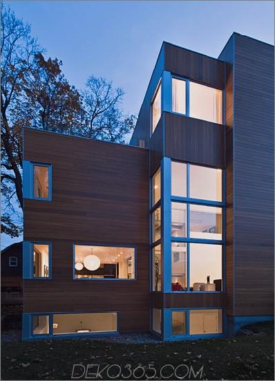 Kanada-Glas-Haus-7.jpg