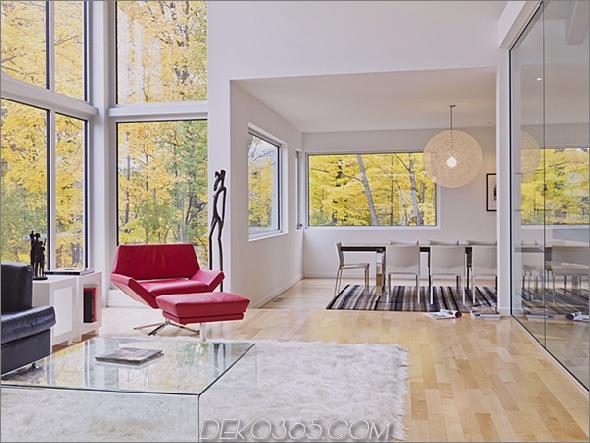 Kanada-Glas-Haus-8.jpg