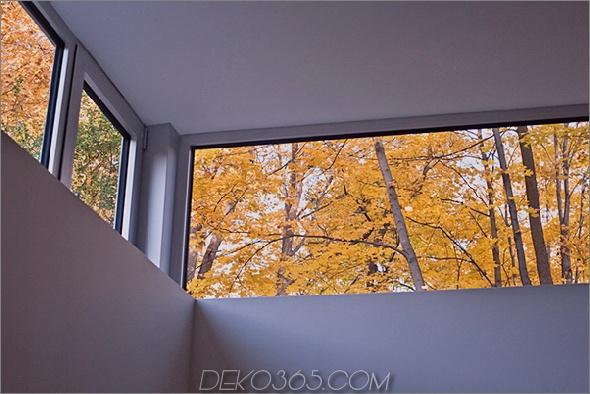 Kanada-Glas-Haus-13.jpg