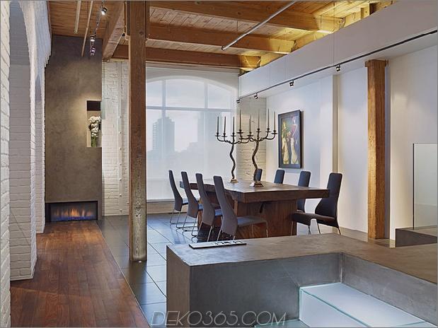 Süßigkeiten-Fabrik-Dachboden-Penthouse-Luxus-3.jpg