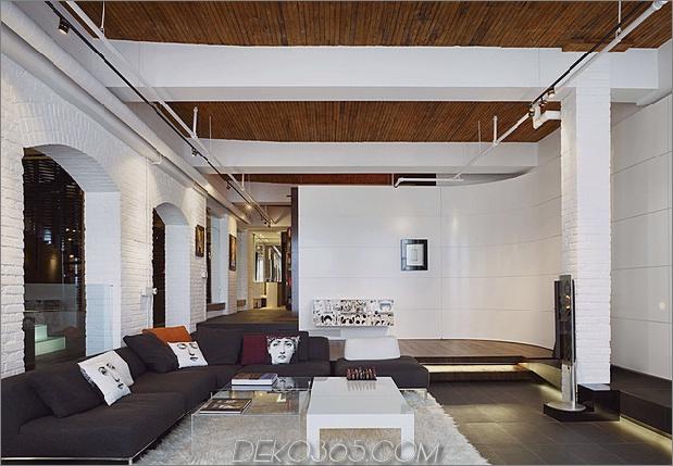 Süßigkeiten-Fabrik-Dachboden-Penthouse-Luxus-5.jpg