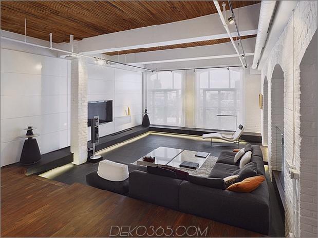 Süßigkeiten-Fabrik-Dachboden-Penthouse-Luxus-5a.jpg