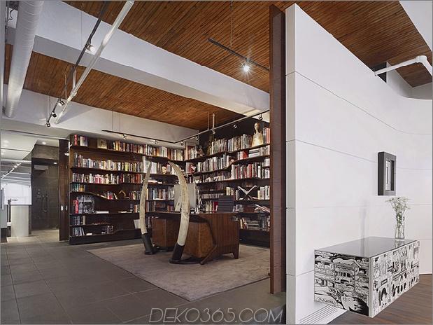 Süßigkeiten-Fabrik-Dachboden-Penthouse-Luxus-6.jpg