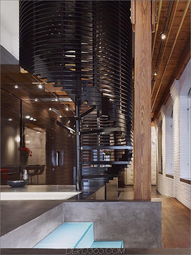 Süßigkeiten-Fabrik-Dachboden-Penthouse-Luxus-9.jpg