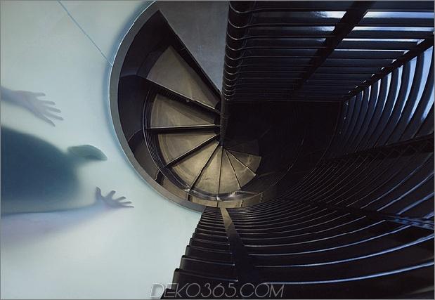 Süßigkeiten-Fabrik-Dachboden-Penthouse-Luxus-10.jpg