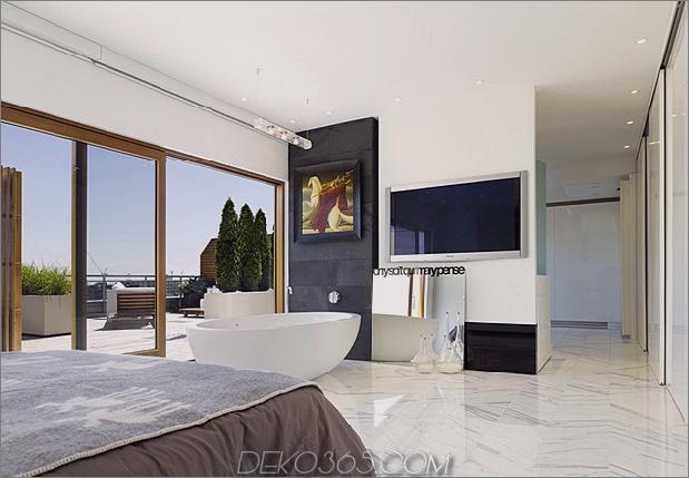 Süßigkeiten-Fabrik-Dachboden-Penthouse-Luxus-14.jpg