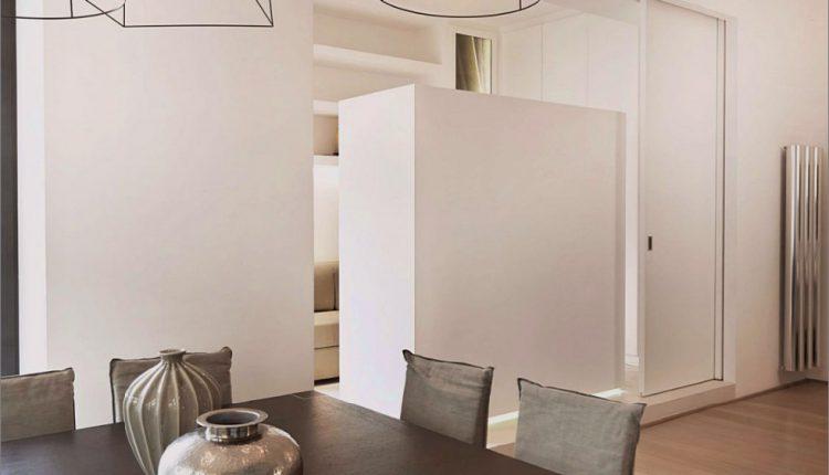 Carola Vannini entwirft eine palastartige zeitgenössische Wohnung in Italien_5c58b7e3b1b76.jpg
