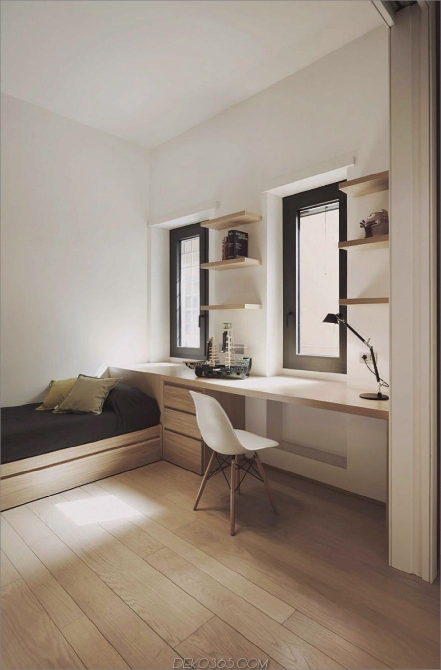 Carola Vannini entwirft eine palastartige zeitgenössische Wohnung in Italien_5c58b7ebd70b8.jpg