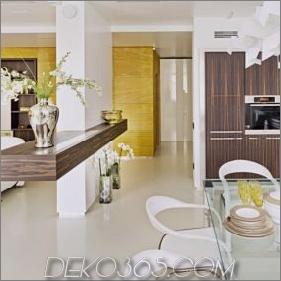 Carola Vannini entwirft eine palastartige zeitgenössische Wohnung in Italien_5c58b7eee0246.jpg