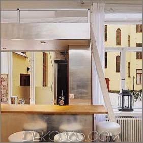 Carola Vannini entwirft eine palastartige zeitgenössische Wohnung in Italien_5c58b7ef912ec.jpg