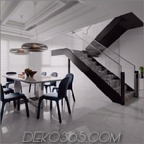 Carola Vannini entwirft eine palastartige zeitgenössische Wohnung in Italien_5c58b7efda3d3.jpg