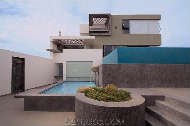 casa cc playa misterio peru verdoppelt Designelemente 1 pool thumb 630x420 20203 Casa CC in Playa Misterio Peru Verdoppelt Designelemente