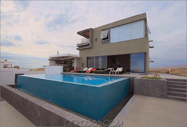 casa cc playa misterio peru verdoppelt Designelemente 2 pool thumb 630x428 20205 Casa CC in Misterio Peru Peru Verdoppelt Designelemente