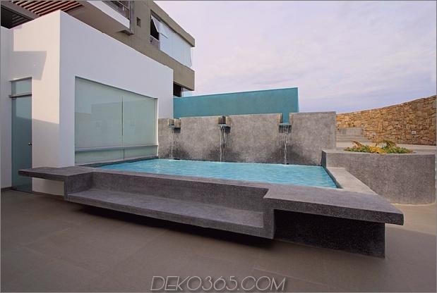 casa-cc-playa-misterio-peru-double-up-design-elements-4-pool.jpg