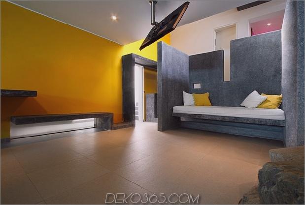 casa-cc-playa-misterio-peru-double-up-design-elements-6-media.jpg