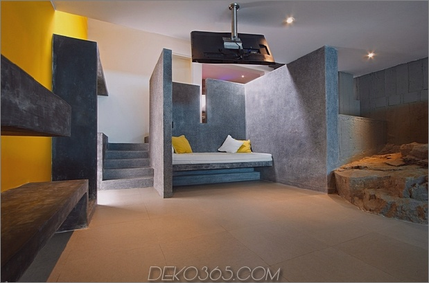 casa-cc-playa-misterio-peru-double-up-design-elements-7-media.jpg