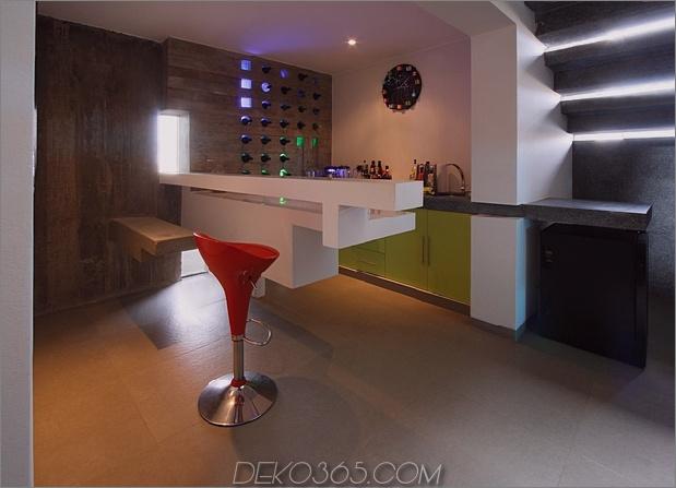 casa-cc-playa-misterio-peru-double-up-design-elements-8-bar.jpg