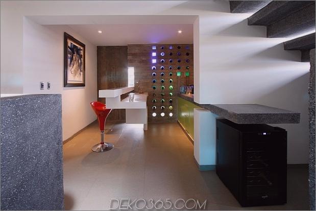 casa-cc-playa-misterio-peru-double-up-design-elements-9-bar.jpg