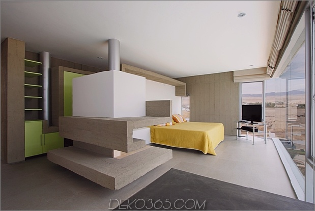 casa-cc-playa-misterio-peru-double-up-design-elements-12-master-suite.jpg