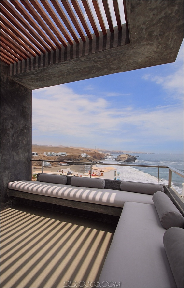 casa-cc-playa-misterio-peru-double-up-design-elements-13-deck.jpg