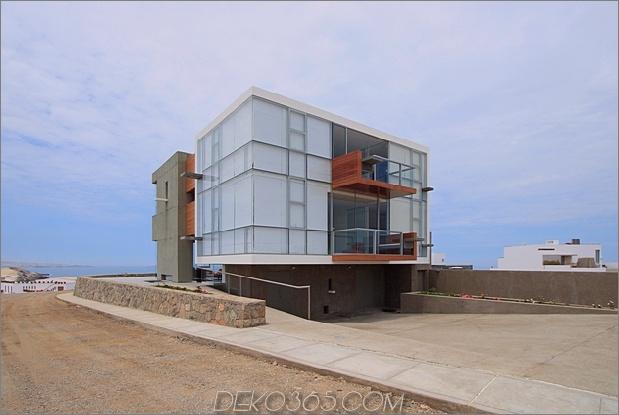 casa-cc-playa-misterio-peru-double-up-design-elements-14-facade.jpg