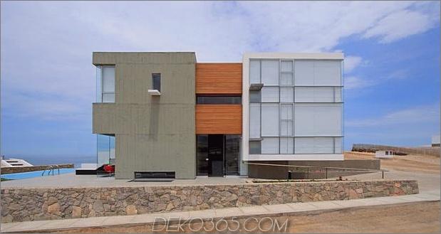 casa-cc-playa-misterio-peru-double-up-design-elements-15-facade.jpg