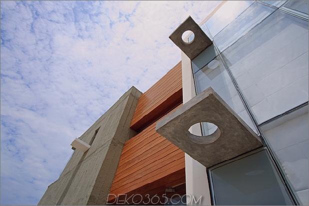 casa-cc-playa-misterio-peru-double-up-design-elements-16-facade-detail.jpg