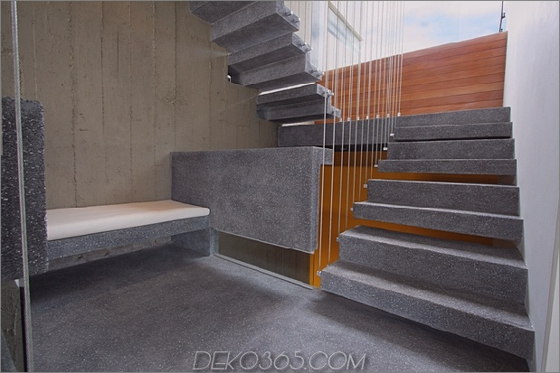 casa-cc-playa-misterio-peru-double-up-design-elements-19-treppen.jpg