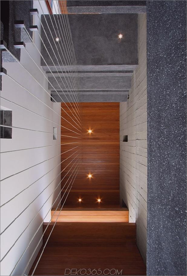 casa-cc-playa-misterio-peru-double-up-design-elements-20-treppen.jpg
