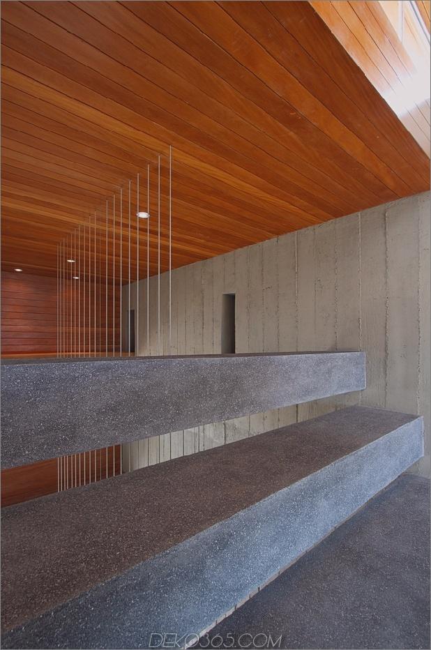 casa-cc-playa-misterio-peru-double-up-design-elements-22-treppen.jpg