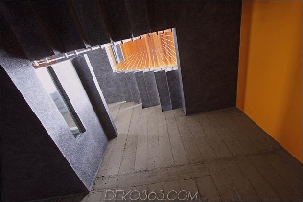 casa-cc-playa-misterio-peru-double-up-design-elements-23-treppen.jpg