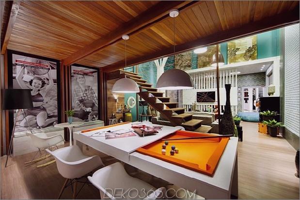 casa-cor-ephemeral-interior-design-10.jpg