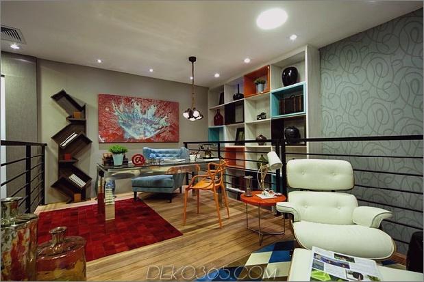 casa-cor-ephemeral-interior-design-13.jpg