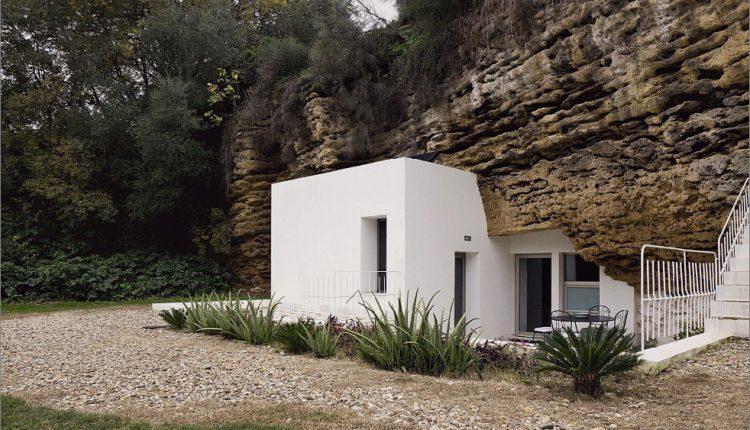 Cave House ist mehr als nur ein Name für dieses_5c58dd20e661b.jpg