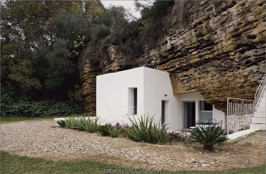 Cave House ist mehr als nur ein Name für dieses_5c58dd235ff50.jpg