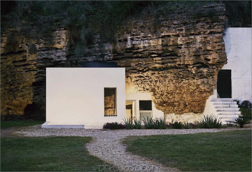 Cave House ist mehr als nur ein Name für dieses_5c58dd24090dc.jpg