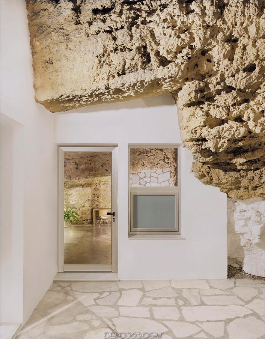 Cave House ist mehr als nur ein Name für dieses_5c58dd24ae0fa.jpg