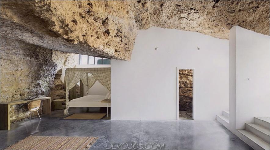 Cave House ist mehr als nur ein Name für dieses_5c58dd2590403.jpg