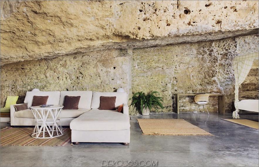 Cave House ist mehr als nur ein Name für dieses_5c58dd26cccf5.jpg