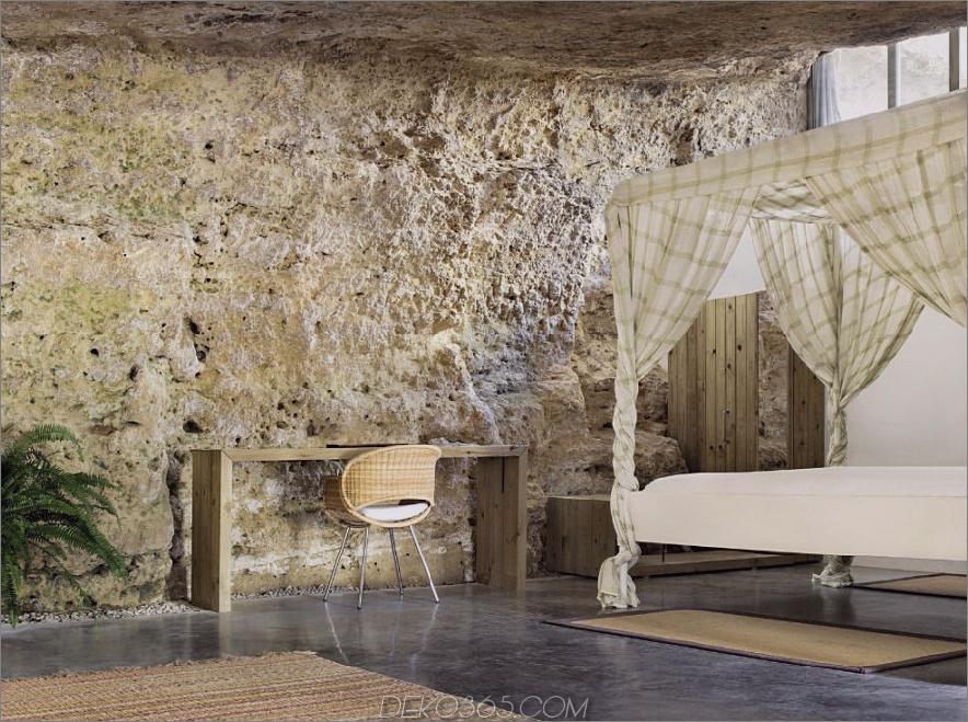 Cave House ist mehr als nur ein Name für dieses_5c58dd2783d5a.jpg