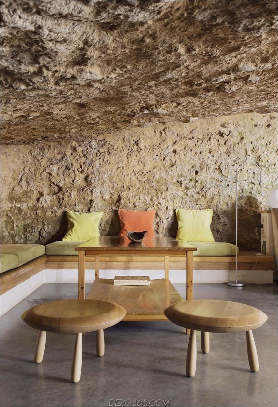Cave House ist mehr als nur ein Name für dieses_5c58dd2af0dda.jpg