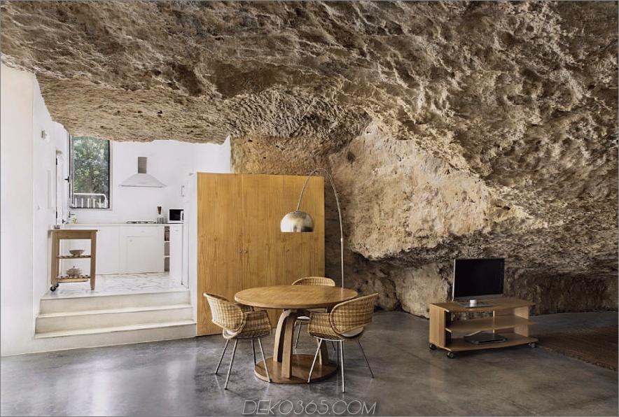 Cave House ist mehr als nur ein Name für dieses_5c58dd2bca0ae.jpg