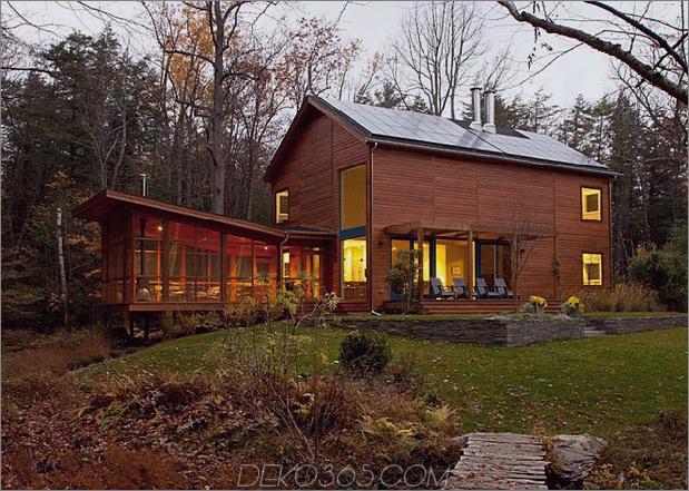 Zedernvorbauhaus verwandelt peripheres Element in Brennpunkt 1 thumb 630xauto 32220 Cedar Porch House verwandelt peripheres Element in Brennpunkt