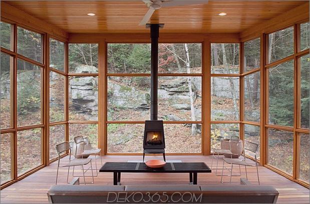 Zedernvorbauhaus verwandelt peripheres Element in Brennpunkt 2 thumb 630xauto 32222 Cedar Porch House verwandelt peripheres Element in Brennpunkt