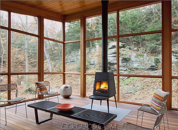 Zeder-Porch-Haus-Transformiert-peripheres Element in Brennpunkt-3.jpg