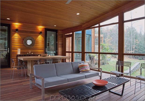 Zeder-Porch-Haus-Transformiert-peripheres Element in Brennpunkt-4.jpg