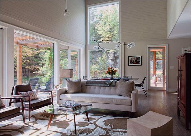 Zedern-Porch-Haus-Transformiert-peripheres Element in Brennpunkt 5.jpg