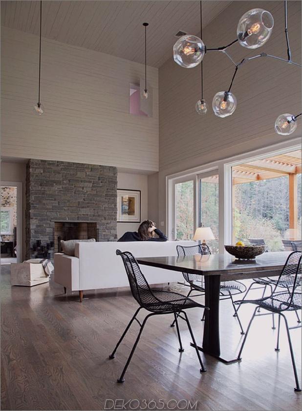 Zeder-Porch-Haus-Transformiert-peripheres Element in Brennpunkt-6.jpg
